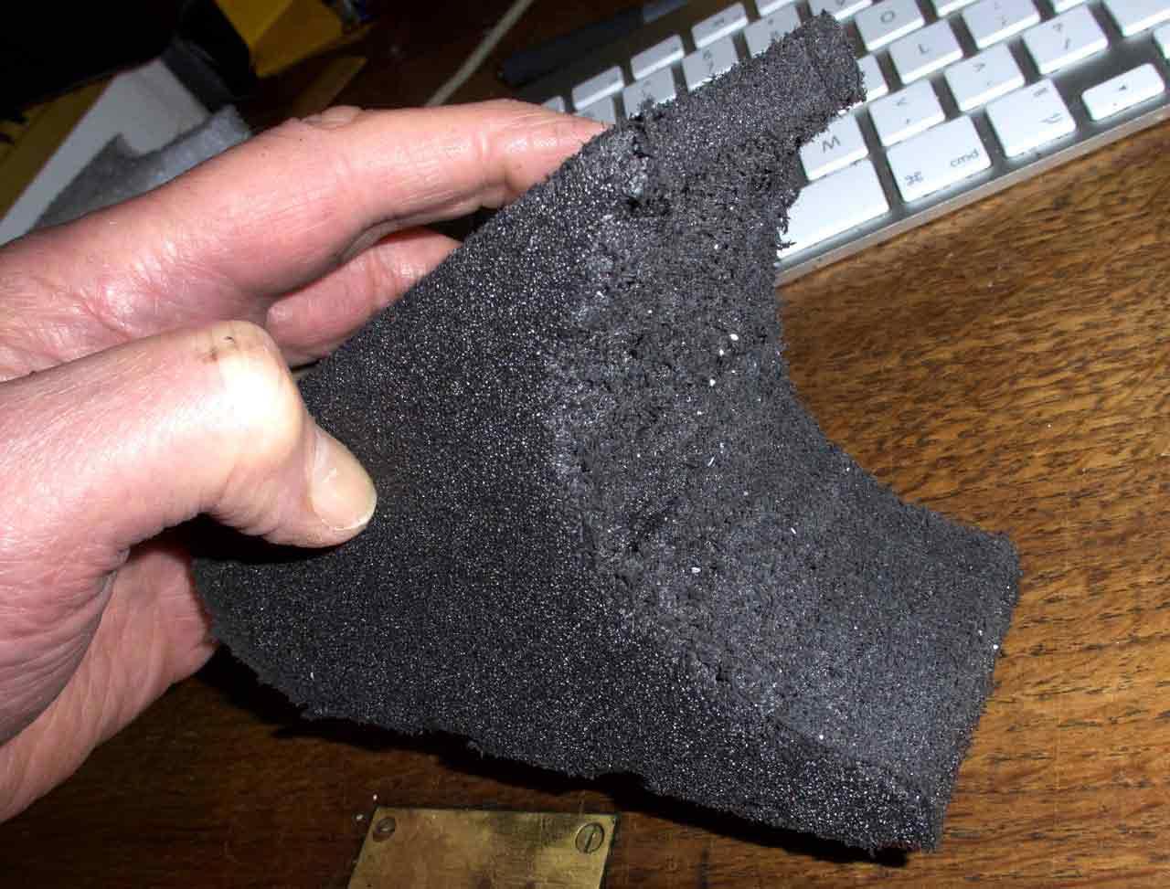 foam-rslf-2.jpg