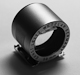 Visoflex adaptor lenses on the M240. - last post by UliWer