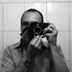 Leica SL für Landschaftsfot... - last post by fant