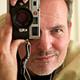 Portraitworkshop des Leicafotografentreffs Berlin (LFB) - Ergebnisse - last post by caugustin