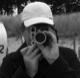 Bilderrätsel: Kennst Du Deu... - last post by phototektour