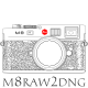 Sensor der M8 - last post by bla