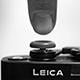 Leica SF20 löst nicht zusammen mit Kamera aus. - last post by Fernauslöser