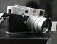 Does Leica service match their great products - last post by Leonil