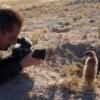 Kaufberatung: Leica M9 behalten und eine neue Kamera dazukaufen, oder Upgrade auf SL / M240? - last post by Ulrik