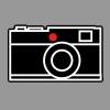 Non-Leica M9 Battery Test - last post by DK_Leicafreak
