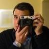 Next lens 35mm Summicron /... - last post by freitz