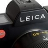 Leica Outlet - last post by Holger1