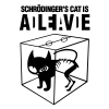 M mysteriously switched fro... - last post by Schrödinger's cat