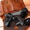 Leica Q image thread - last post by igoanatol