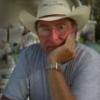NEW: Leica Q - Full Frame C... - last post by GordonSmith