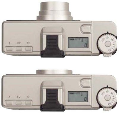 Minilux-zoom-top.jpg
