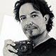 Leica SL 601 mit 24-90 /2,8-4,0 vs Nikon D850 mit 24-120 /4,0 - last post by fototom