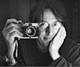 Companion camera to the Monochrom - last post by fotografz