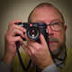 Similar M9 picture quality with Leica compact? - last post by elgenper