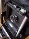 Filter size help, Summicron-R 50mm Wetzlar 1969 - last post by ron110n