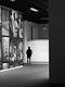 "18. Leica X Challenge ""Bewegung"" - last post by mija1789"