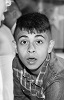 Show your Leica X Camera - last post by Tomcologne1965