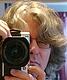 Camera Porn: Meine Leica Q - last post by hannes