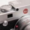APO-Telyt-M 135mm f/3.4 eingestellt? - last post by Volker Schwarz