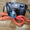 M10 sticky frame selector - last post by acolite