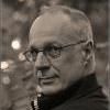7artisans 50 - last post by Martin Schweitzer