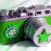 Batterielaufzeit M10 - last post by screwmount