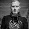 Backfocusing 50mm Summicron v5 - last post by Adalsteinn S.H.