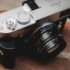 7artisans 50mm F1.1 Leica M Mount - last post by DezFoto