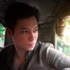 Leica CM / ML?/ New Leica Mirrorless Announcement - last post by jonatdonuts