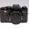 Leica R3 Lenses - last post by Star-Lord