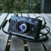 Next, a full frame upgrade,... - last post by Letin