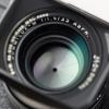 How the Leica M6 Millennium differs from the Leica M6 - last post by sunnymoone